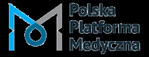 Logo Polska Platforma Medyczna